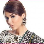 Ittehad Latest Retro Collection 2012 For Women 0022