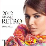 Ittehad Latest Retro Collection 2012 For Women 002