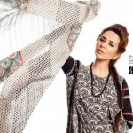 Ittehad Latest Retro Collection 2012 For Women 003