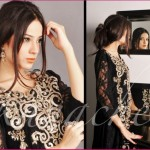 Kanache Formal Wear Collection 2012 001