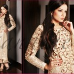 Kanache Formal Wear Collection 2012 003