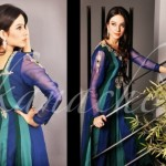 Kanache Formal Wear Collection 2012 004