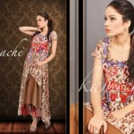 Kanache Formal Wear Collection 2012 007