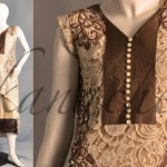 Kanache Formal Wear Collection 2012 008