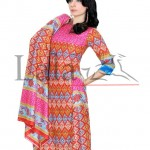 Lala Midsummer Collection 2012 For Women 0010