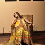 Lala Midsummer Collection 2012 For Women 0012