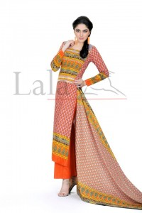 Lala Midsummer Collection 2012 For Women 0013