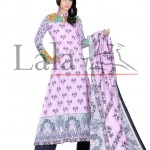 Lala Midsummer Collection 2012 For Women 0016