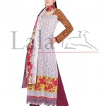 Lala Midsummer Collection 2012 For Women 002
