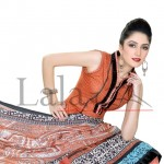 Lala Midsummer Collection 2012 For Women 004