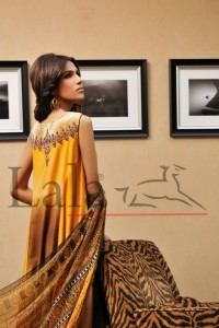 Lala Midsummer Collection 2012 For Women 005