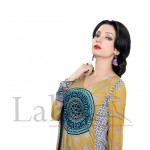 Lala Midsummer Collection 2012 For Women 009