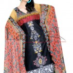 Lala Midsummer Collection 2012 For Women