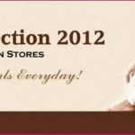 Latest Beautiful Origins Winter Collection For Women 2012-13 (4)