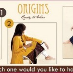 Latest Beautiful Origins Winter Collection For Women 2012-13 (5)