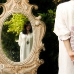 Latest Eid-ul-Azha Dress Collection 2012-2013 For Women By Hoop (2)
