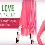 Latest Fall Winter Dress Collection 2012 For Women By Zahra Ahmad (1)