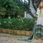 Latest LSM Lakhani Winter Collection 2012-13 Volume 2 For Women (3)