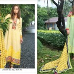 Latest LSM Lakhani Winter Collection 2012-13 Volume 2 For Women (6)