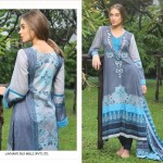 Latest LSM Lakhani Winter Collection 2012-13 Volume 2 For Women (7)