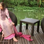 Latest LSM Lakhani Winter Collection 2012-13 Volume 2 For Women (8)