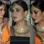 Manish Malhotra And Ritu Kumar At War Over Kareena Kapoor Wedding Dress