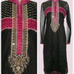 Marjinaz Boutique Casual and Fancy Collection 2012 0013