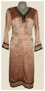 Marjinaz Boutique Casual and Fancy Collection 2012 0016