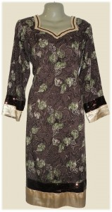 Marjinaz Boutique Casual and Fancy Collection 2012 0017