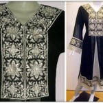 Marjinaz Boutique Casual and Fancy Collection 2012 0018