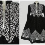Marjinaz Boutique Casual and Fancy Collection 2012 0019