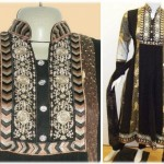 Marjinaz Boutique Casual and Fancy Collection 2012 004