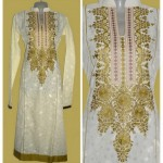 Marjinaz Boutique Casual and Fancy Collection 2012 005