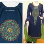 Marjinaz Boutique Casual and Fancy Collection 2012 006