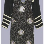 Marjinaz Boutique Casual and Fancy Collection 2012 007