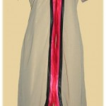 Marjinaz Boutique Casual and Fancy Collection 2012 009