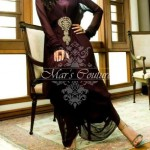 Mars Couture Party Wear Lookbook 2012 001