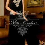 Mars Couture Party Wear Lookbook 2012 002