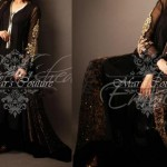 Mars Couture Party Wear Lookbook 2012 003