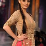 Mijwan Fashion Show 002