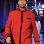 Mijwan Fashion Show 003