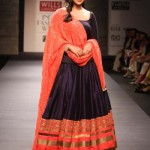 Mijwan Fashion Show 005