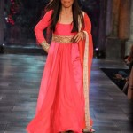 Mijwan Fashion Show 007