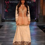 Mijwan Fashion Show 008
