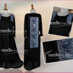 Needle Impressions Casual Wear Collection 2012 001