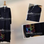 Needle Impressions Casual Wear Collection 2012 003