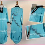 Needle Impressions Casual Wear Collection 2012 005