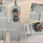 Needle Impressions Casual Wear Collection 2012 006