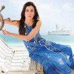 Nishat Latest Lawn Collection