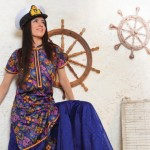 Nishat Latest Lawn Summer Collection